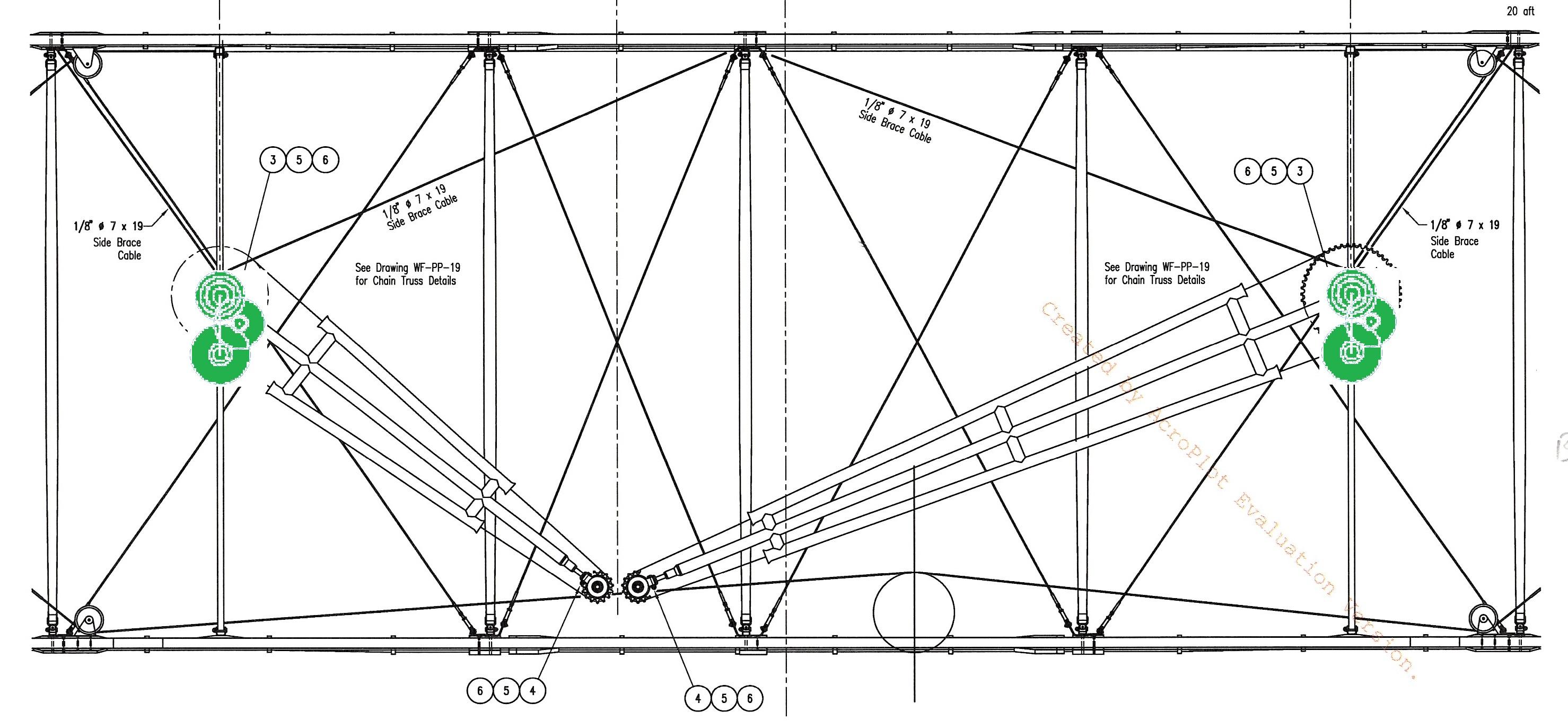 e Wright Flyer